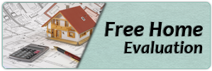 Free Home Evaluation, Cindy Fan REALTOR